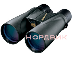 Бинокль Nikon Monarch 8,5x56 DCF WP